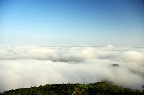 富良野で貸切ツアーをお考えなら【FMT TAXI】のモデルコース観光がおすすめ